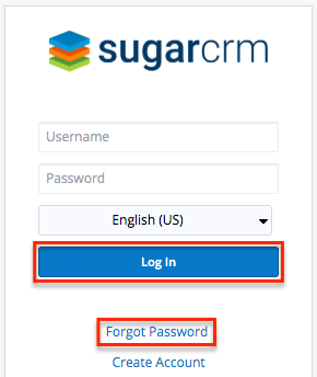 PortalUG登录界面