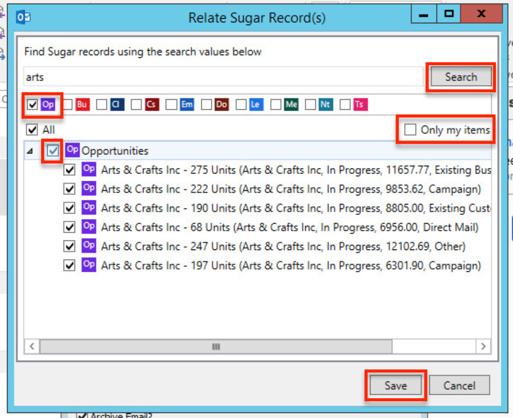 260条与糖有关的记录