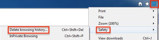 rest / v10 / supp_Files / 4d8d2aa2-ee5e-a234-9572-55027ff5c1cc / file / uploadfile?format = sugar-html-json&platform = base