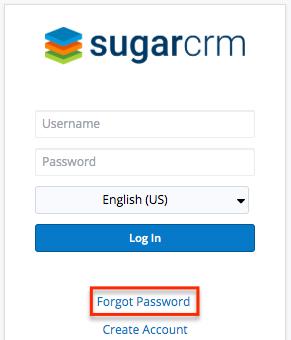 PortalUG 忘记密码