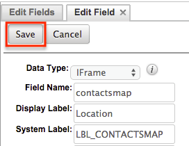 Contacts_LocationField_Save