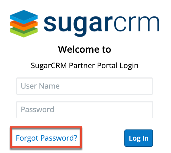 更改用户密码IDM忘记密码