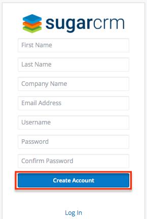 PortalUG注册表格