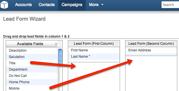 Adding Lead Source as a Hidden Field to Web-to-Lead Forms ...