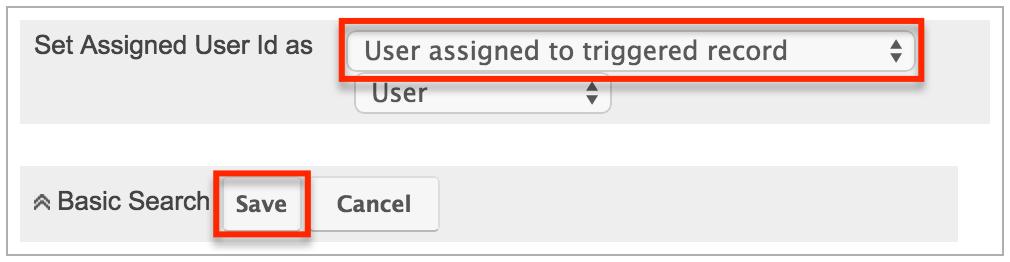 user-assigned